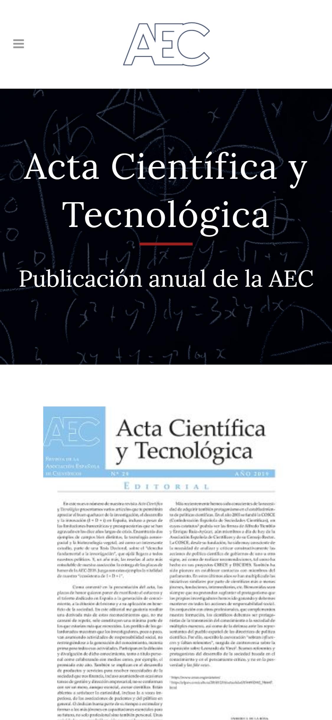 www.aecientificos.es_acta-cientifica-y-tecnologica_(iPhone X) (1)