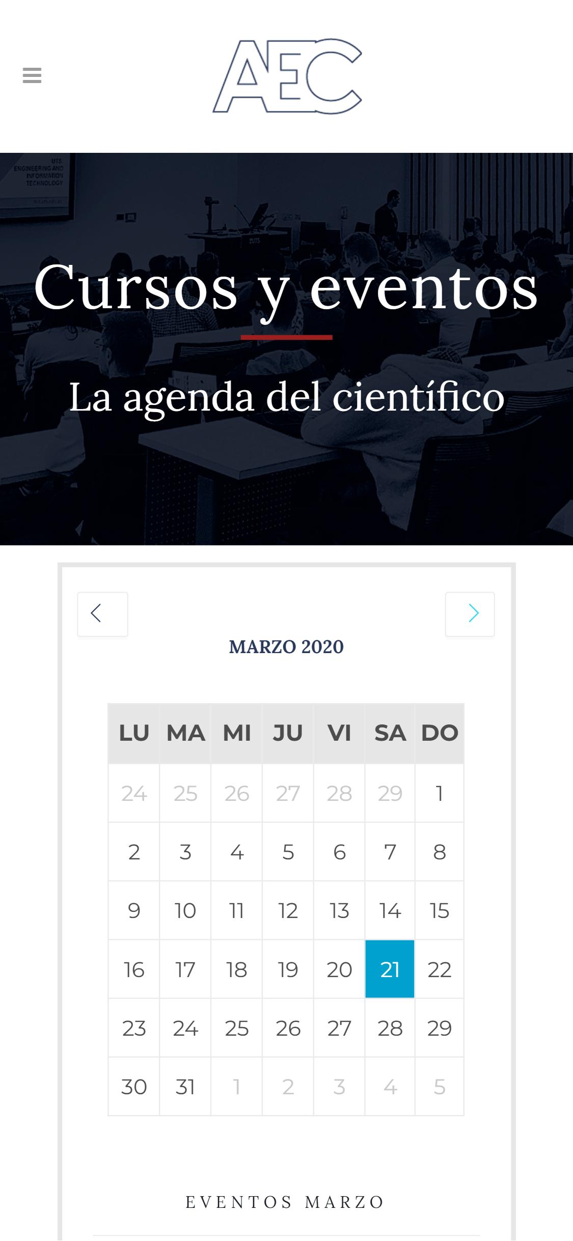 www.aecientificos.es_cursos-y-eventos_(iPhone X)