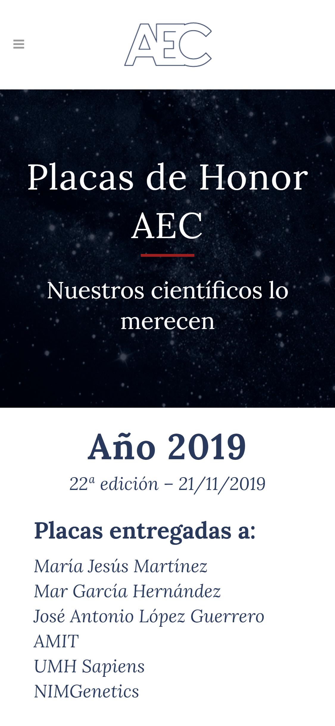 www.aecientificos.es_placas-de-honor_(iPhone X)