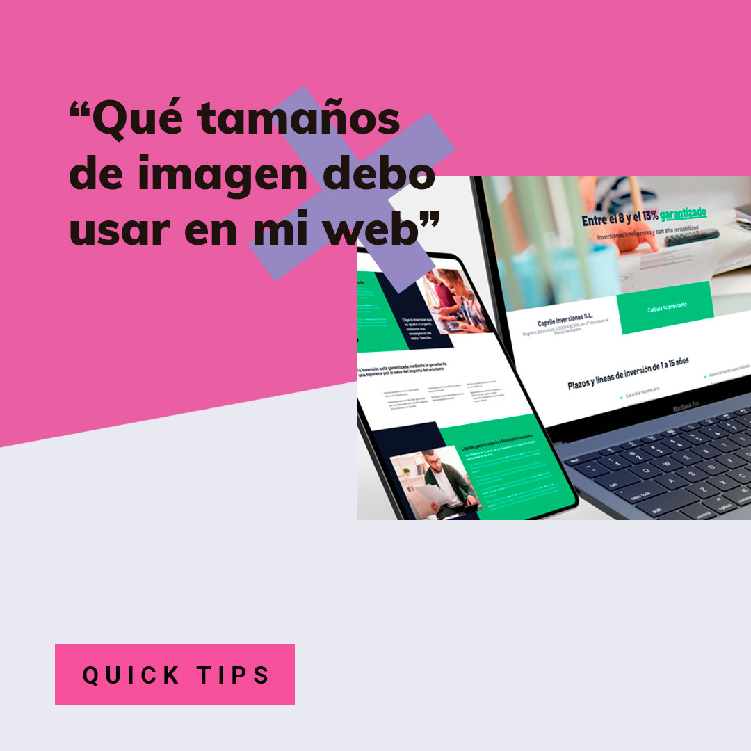 aprender marketing digital • Recursos para aprender marketing digital