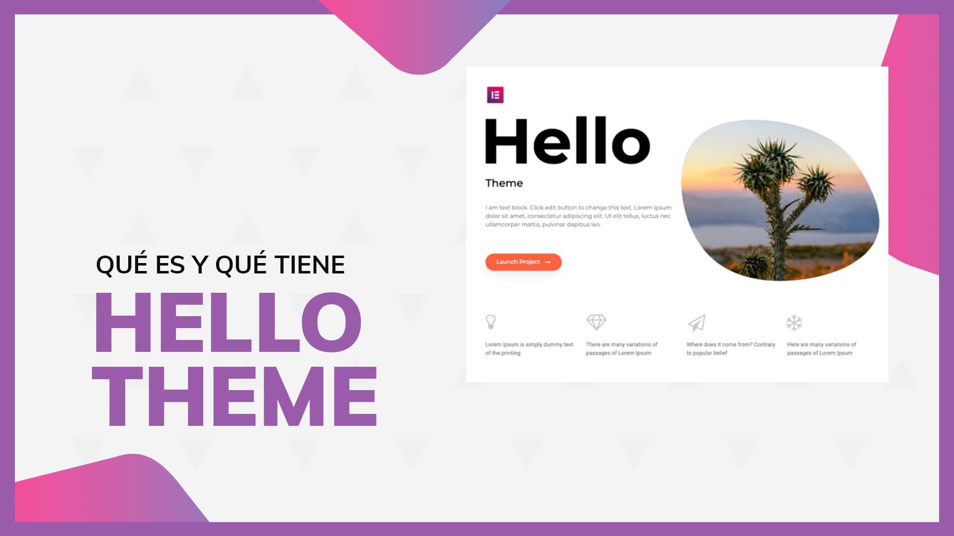 • Vídeos sobre diseño web y marketing digital