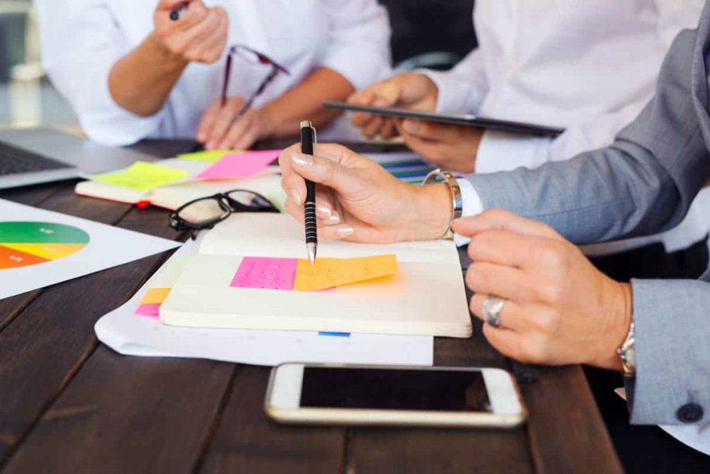 • Preguntas habituales de nuestros clientes sobre marketing digital y cómo conseguir tráfico en sus webs
